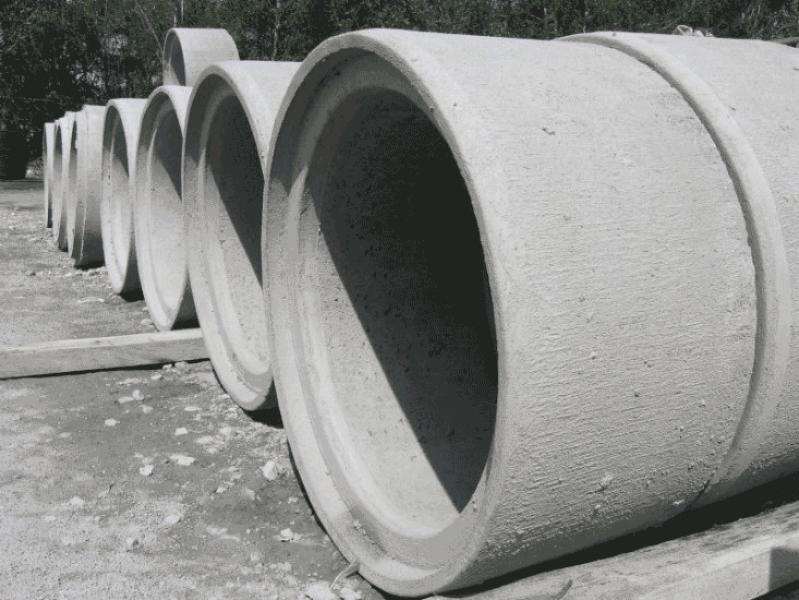 Kupić Studnie kanalizacyjne