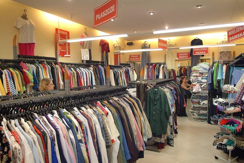 Kupić Odzież młodzieżowa