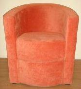 Kupić Fotele
