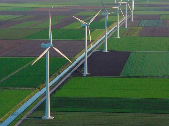 Kupić Wielkogabarytowe konstrukcje stalowe - elektrownie wiatrowe