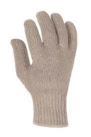 Kupić Rękawiczka