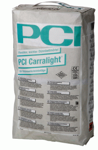 Kupić Zaprawa PCI Carralight