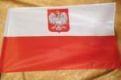 Kupić Flaga Polski