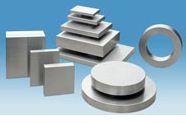 Kupić Kompletna oferta części i akcesoriów do form wtryskowych.