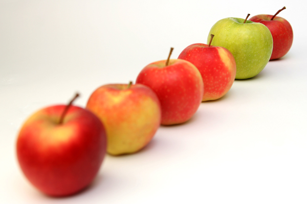Kupić Jabłko