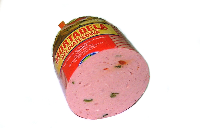 Kupić Mortadela