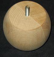 Kupić Wyroby dekoratywne z drewna