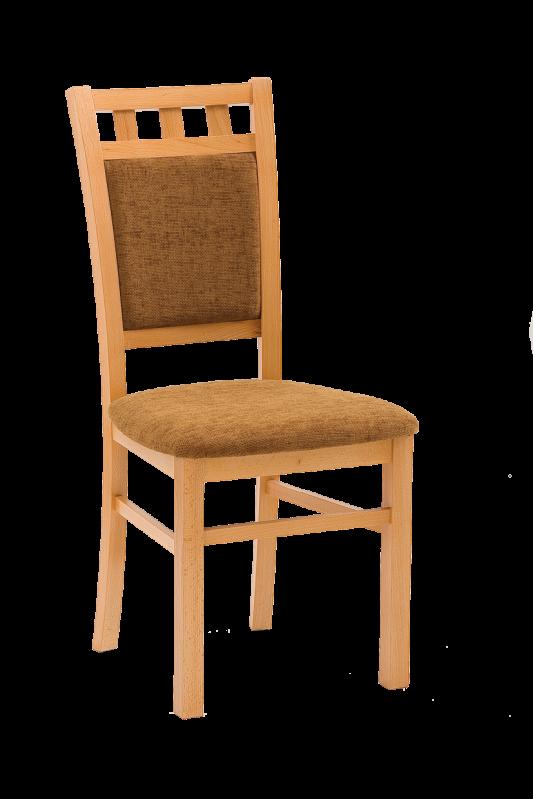 Kupić Krzesła Gerard