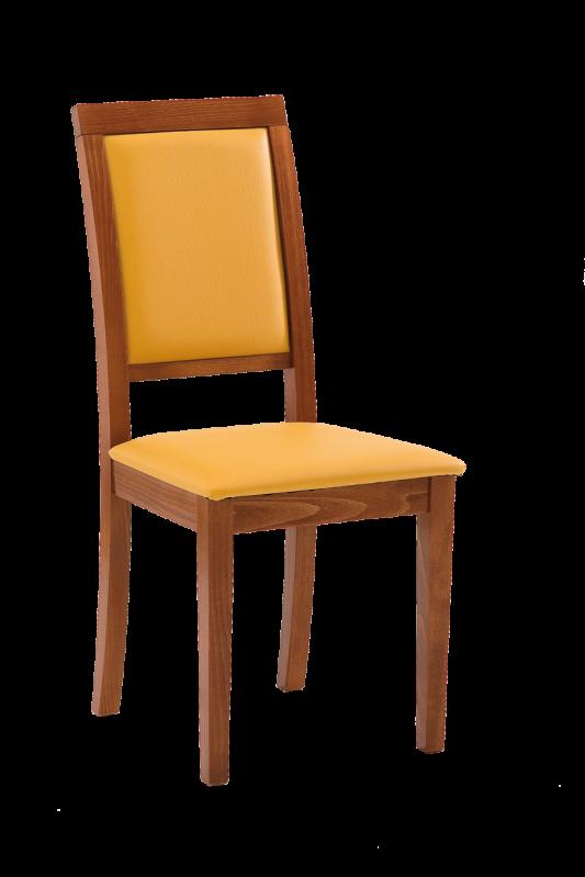 Kupić Krzesła Sylwek