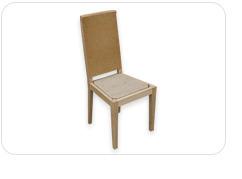 Kupić Stelaż krzesła