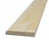 Kupić Progi podłogowe wykonane z drewna.