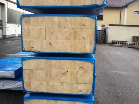 Kupić Drewno BSH, Drewno klejone, Holz BSH, Wood Construction
