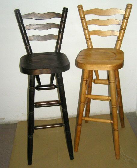 Kupić Krzesła barowe