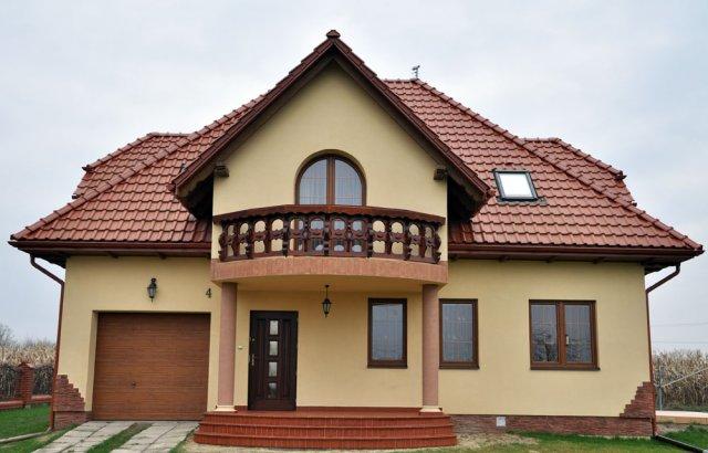 Kupić Balustrady balkonowe zewnętrzne