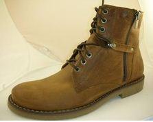 Kupić Wygodne obuwie męskie