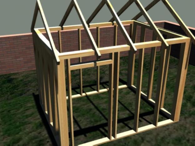 Kupić Konstrukcje budowlane