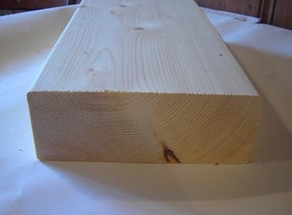 Kupić Drewno strugane