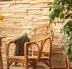 Kupić Kamień dekoracyjny wewnętrzny. Niebanalny styl i barwy do każdego wnętrza.