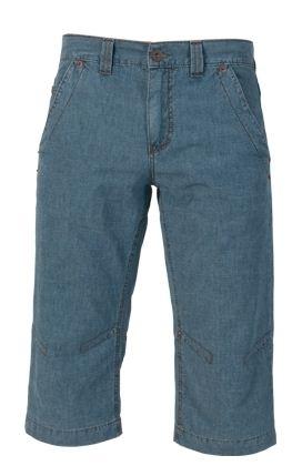 Kupić Spodnie do kolan męskie