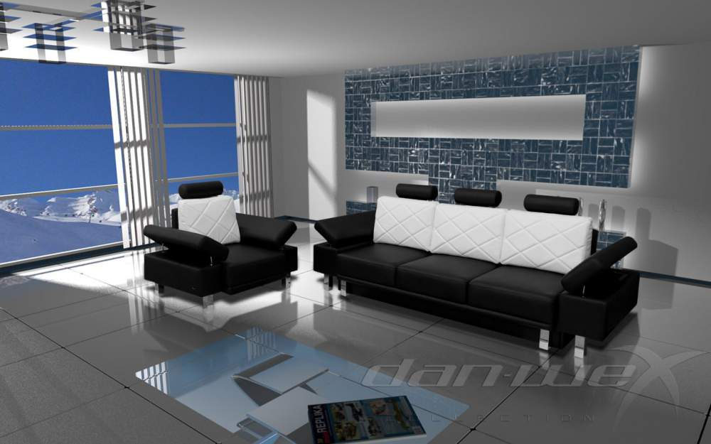 Kupić Sofa