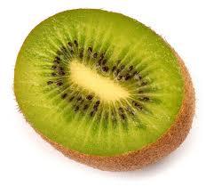 Kupić Kiwi