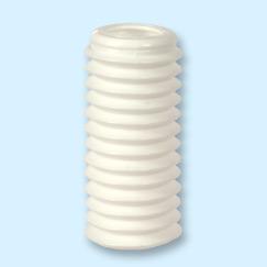Kupić Amortyzator wykonany z polietylenu LDPE
