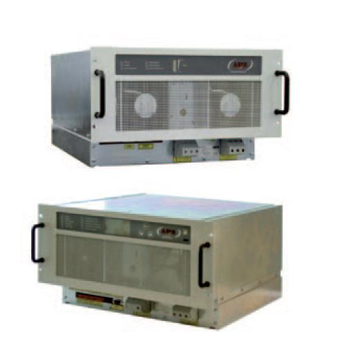 直流电压变的变换器