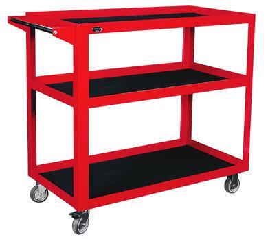 Kupić Wózek narzędziowe (P-2-01-02)