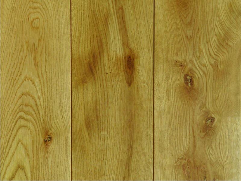 Kupić Podłoga drewnina