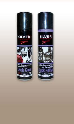 Kupić Spray do skóry lakierowanej