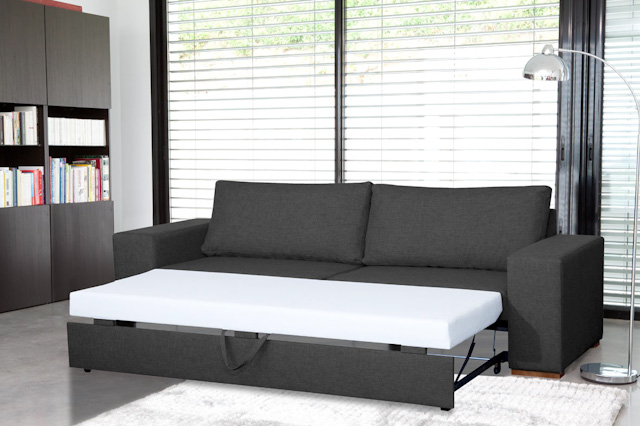 Kupić Sofa Open sleeper
