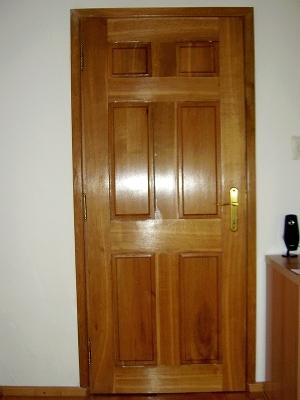 Kupić Drzwi zewnętrzne