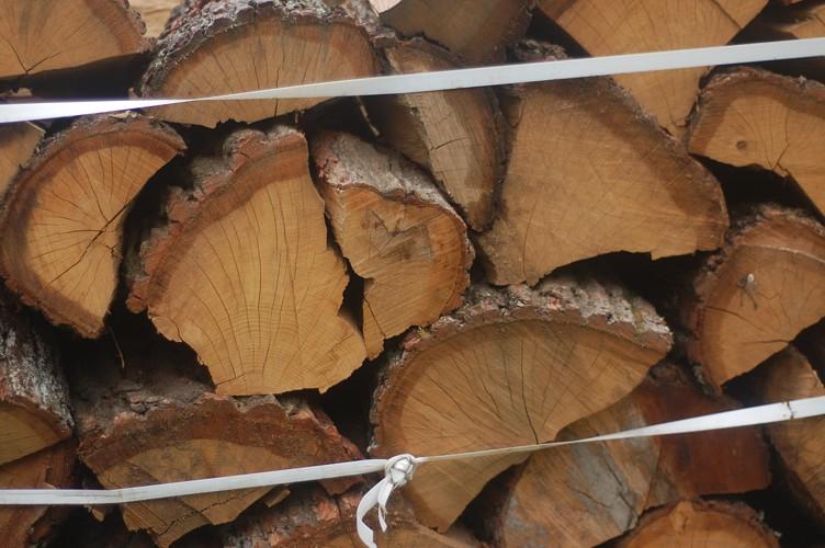 Kupić Drewno kominkowe olcha