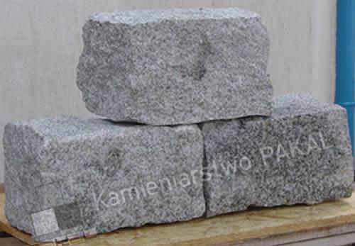 Kupić Kamień murowy