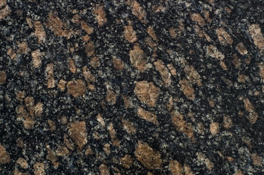Kupić Granit Leopard