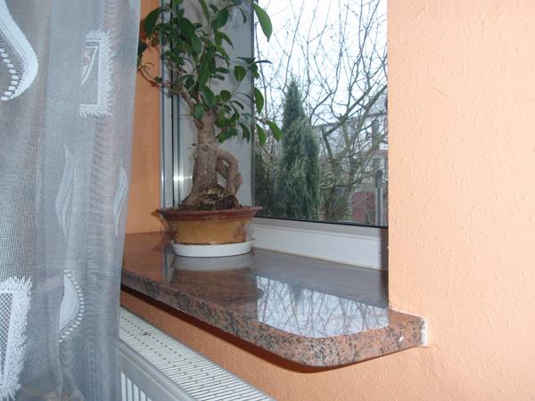 Kupić Parapety okienne
