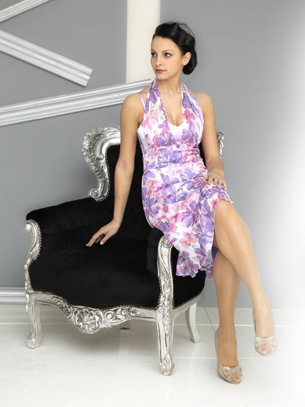 Kupić Sukienka damska