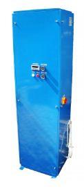 Kupić Membranowy generator azotu