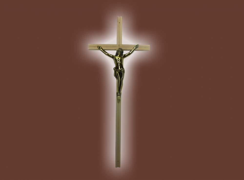 Kupić Krzyże