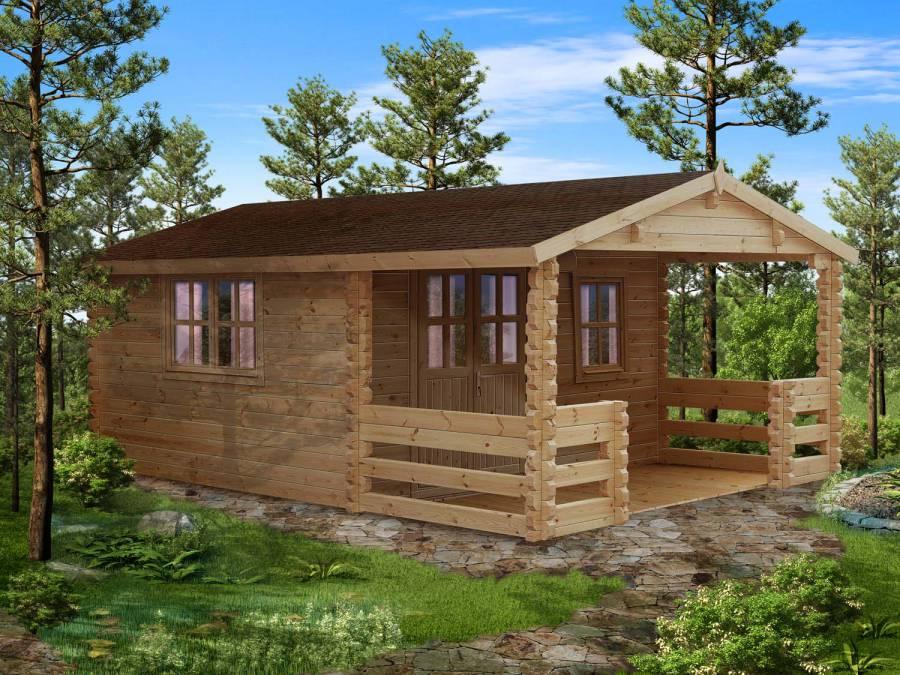 Allbiz 交易平台提供你们介绍含有 55 公司及企业发盘44 的目录 框架木头房子. 您不知道什么 框架木头房子 定购? 您可以查看规格,看照片 框架木头房子 又选择最佳的供应商和供应商. 通过网络目录很容易购买框架木头房子 ! 在Allbiz 在网上你只接下订单。