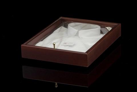 Kupić Ekskluzywne pudełko na koszulę