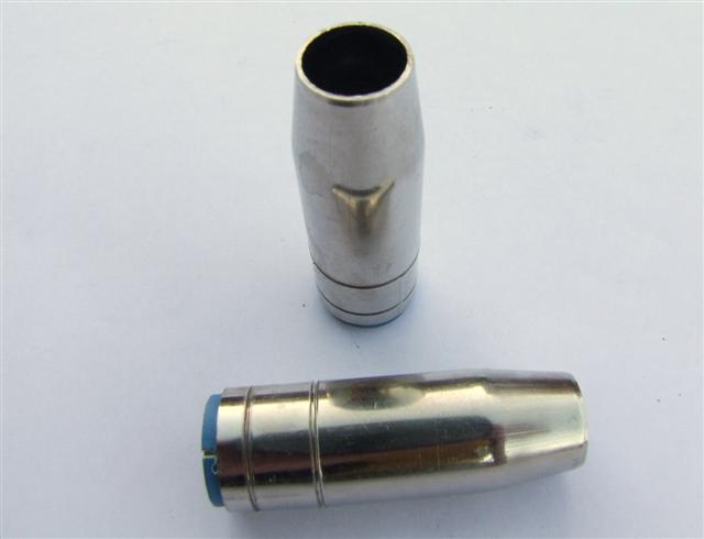 Kupić Dysze gazowe MB - 15