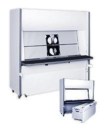 Kupić Negatoskopy automatyczne