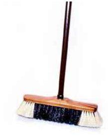Kupić Szczotki na kiju do sprzątania