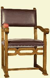 Kupić Fotele miękkie