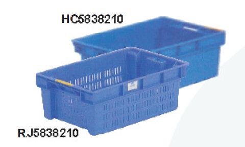 Kupić Skrzynie przemysłowe TYP AQANO RJ/HC