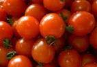 Kupić Pomidory świeże, różne wielkości i odmiany.
