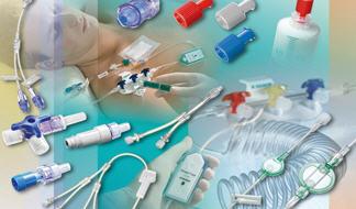 Kupić Akcesoria do infuzji i transfuzji