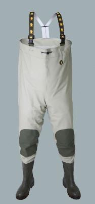 Kupić Spodniobuty PREMIUM 400P ze wzmocnieniem SBP01