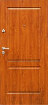 Kupić Drzwi stalowe KMT